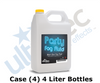 Ultratec Party Fog Fluid by the Case