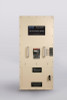 Lex Company Switch - 200A, Type 1, Indoor