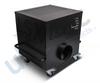 Ultratec LSX Low Smoke Converter