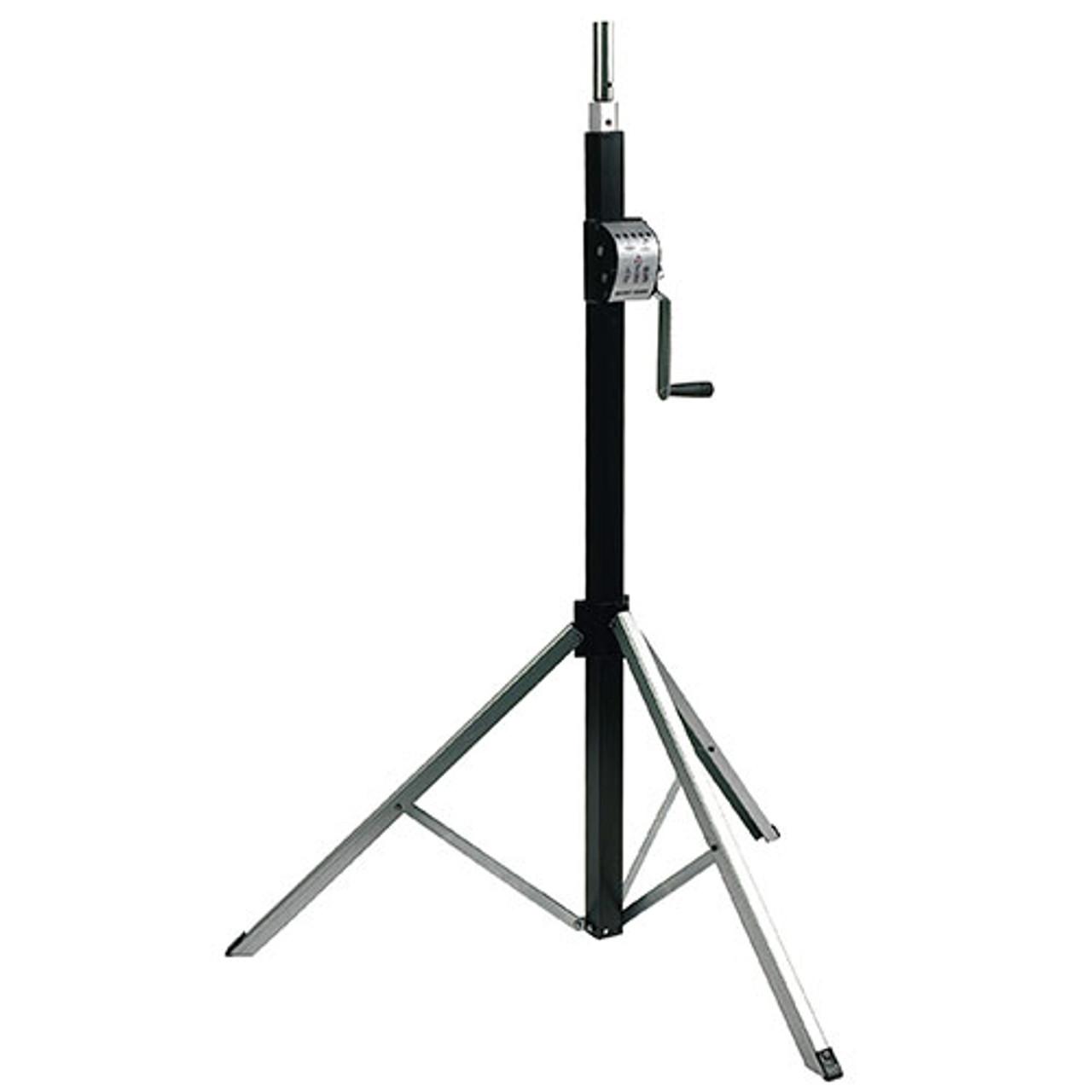 Global Truss DT-3800L 12ft. Crank Stand DT-3800L