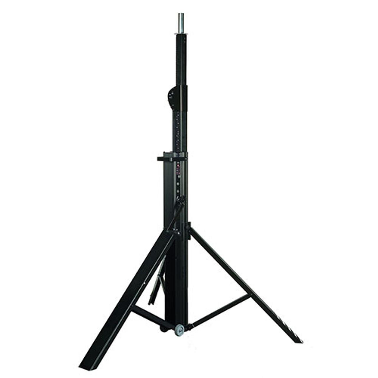Global Truss DT-PRO4000 13ft. Crank Stand DT-PRO4000