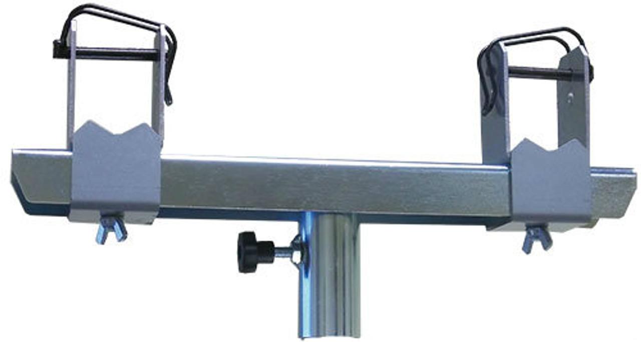 Global Truss Truss Adapter for F33/F34 DT-TA34