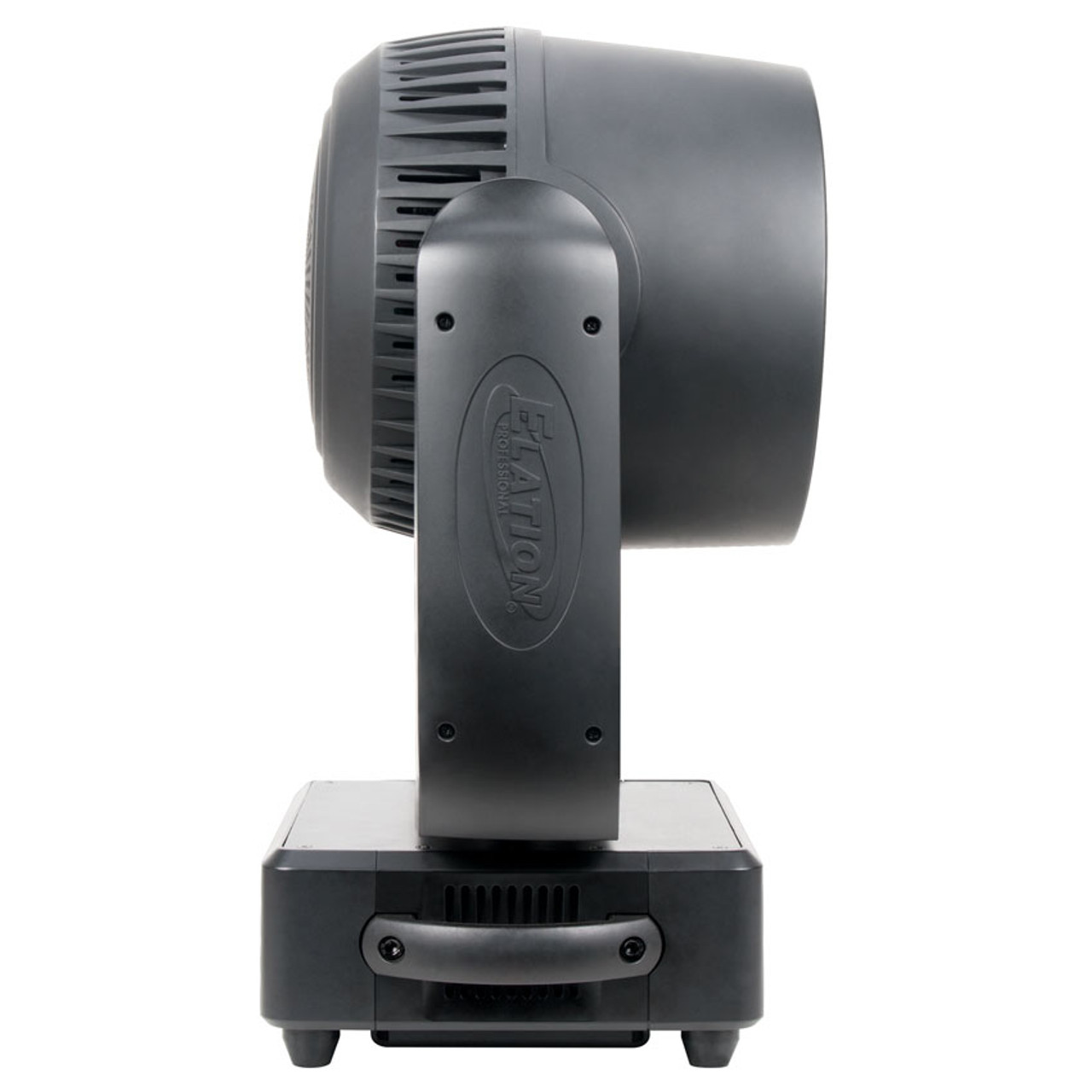 Elation Fuze Wash Z350