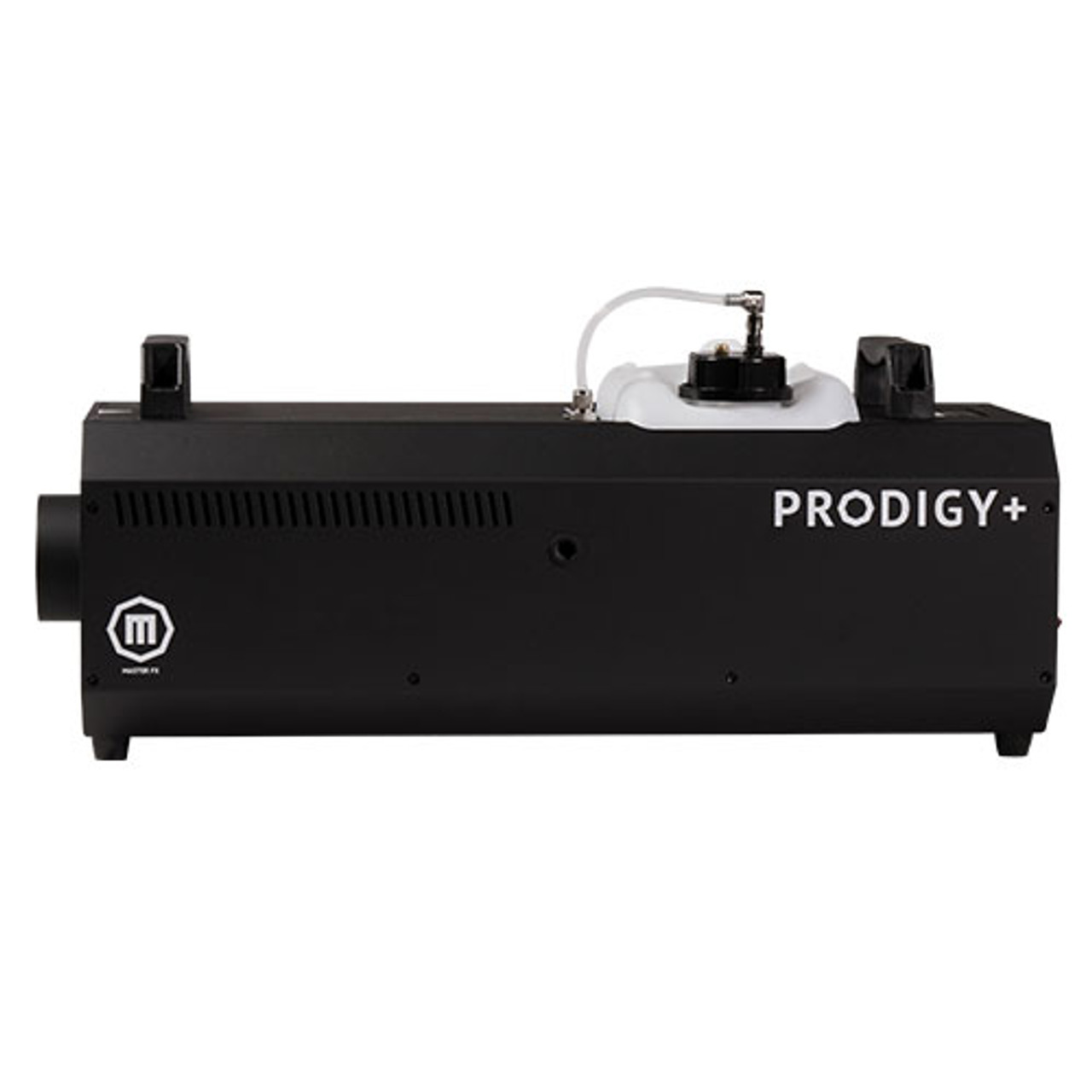 Master FX Prodigy + Fog Machine (MFX-P2)
