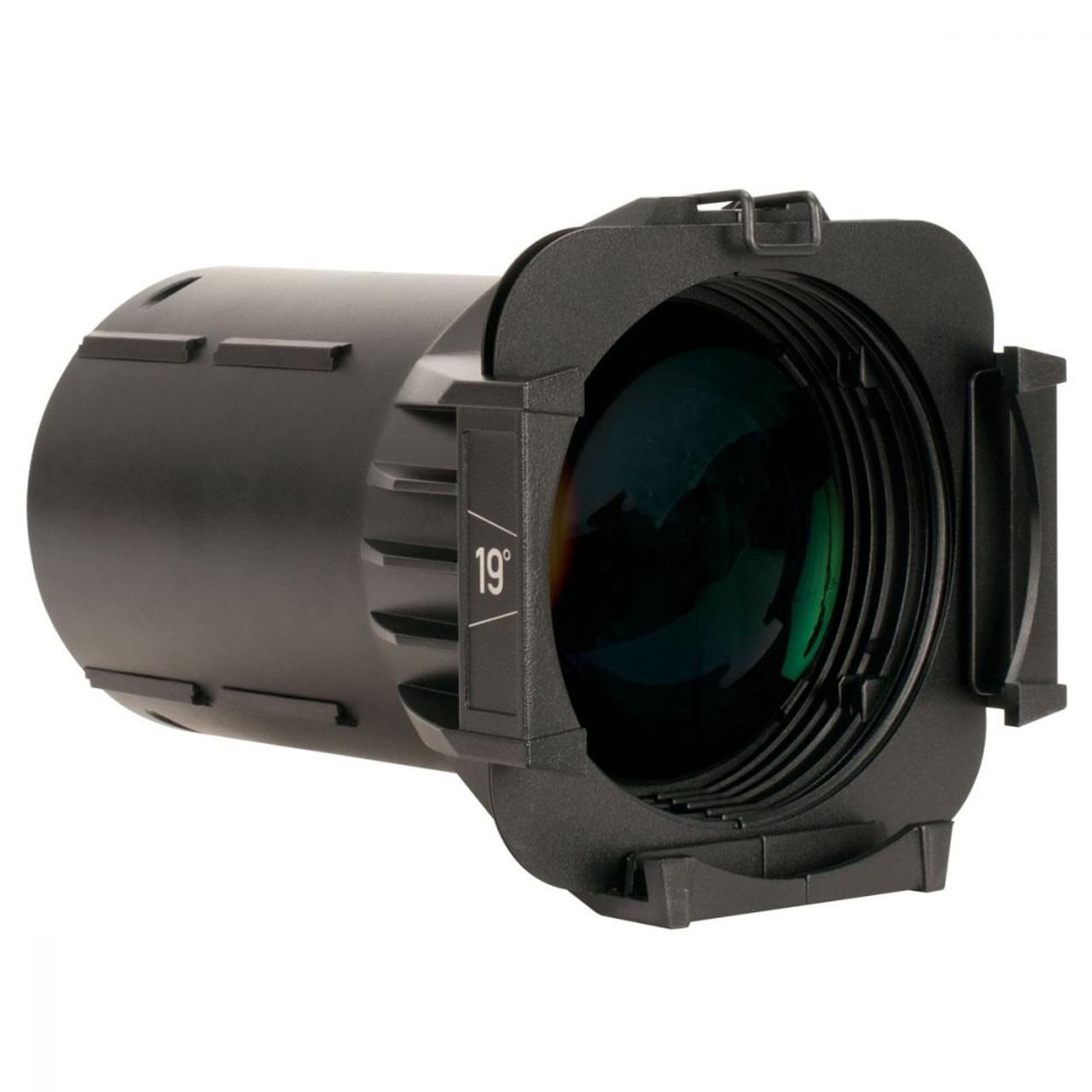 ADJ EP Lens 19