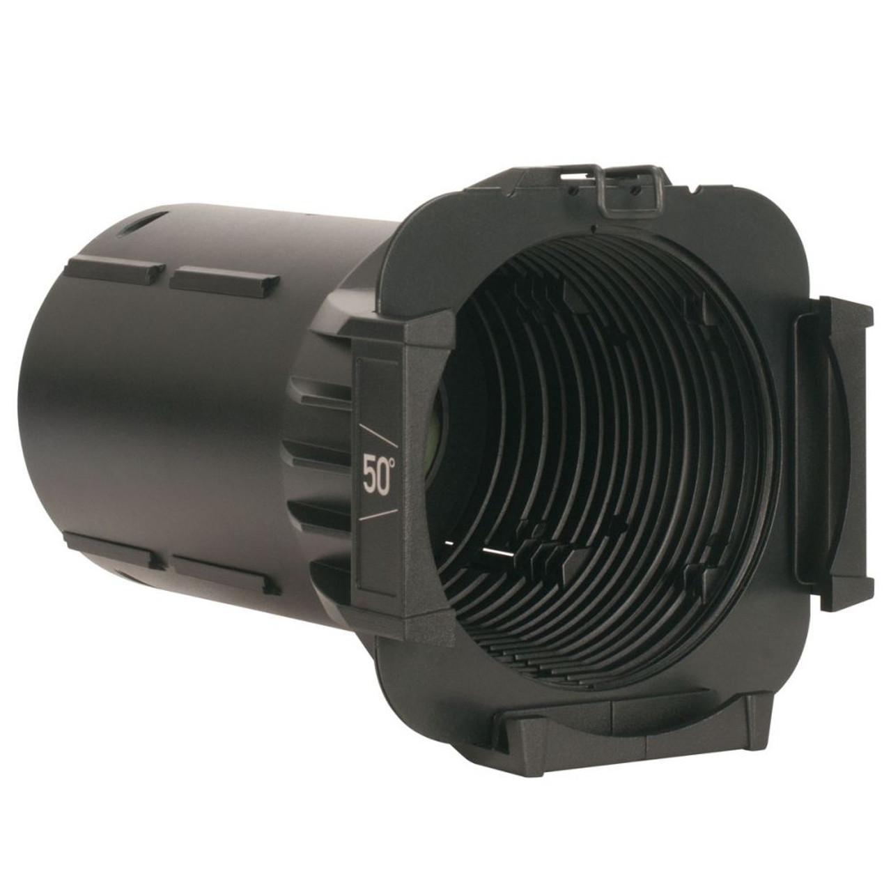 ADJ EP Lens 50