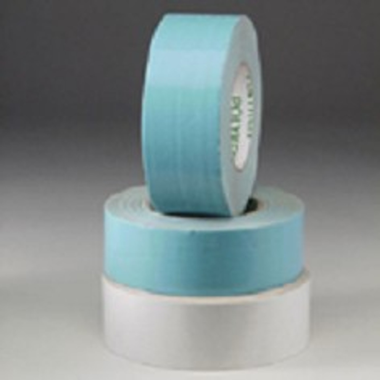 Polyken 105C Double Sided Cloth Tape by the Case