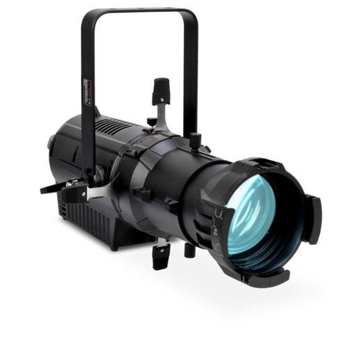 Elation CW Profile HP (CWP001)