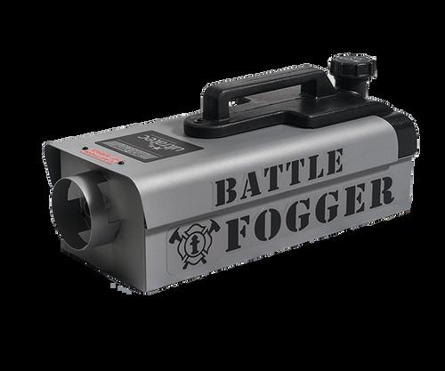Ultratec Battle Fogger CLF4200