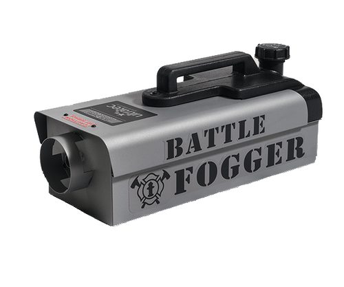 Ultratec Battle Fogger CLF4200