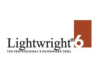 Lightwright