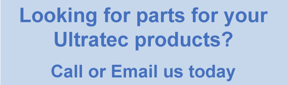 ultratec-repair-parts.jpg