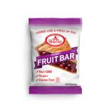 Cherry Fruit Bar