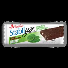 Dark Chocolate Mint