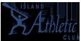 Island Athletic Club