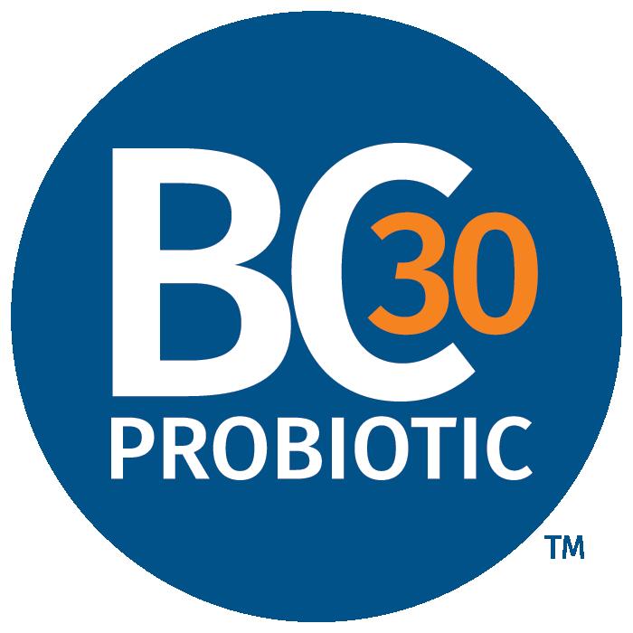logo-bc30-main-rgb.png