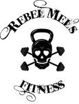 Rebel Mel's Fitness