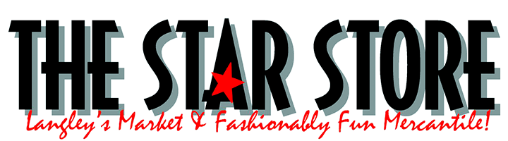 star-store-logo-720x200.png