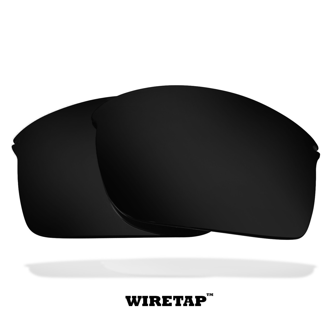 ac6efc03a3 Fits Oakley Wiretap - Seek Optics
