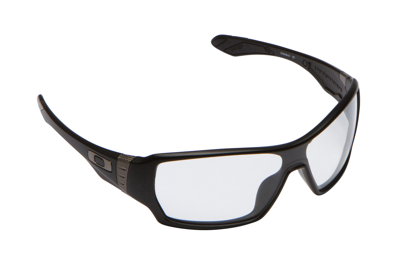 7a70af7506a Fits Oakley Offshoot - Seek Optics