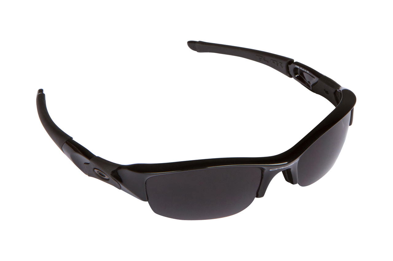 64c6bc6243 Fits Oakley Flak Jacket - Seek Optics