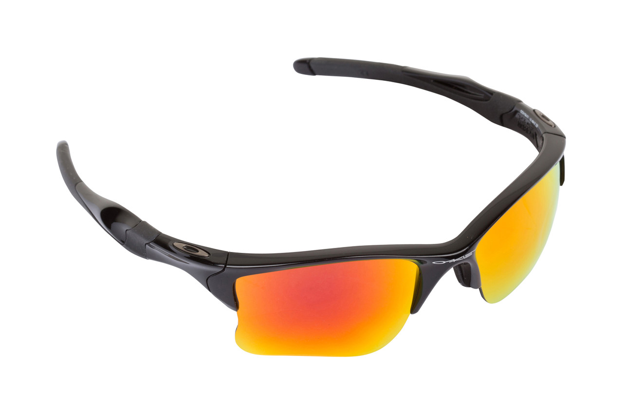 3de9d7e240 Fits Oakley Half Jacket 2.0 XL - Seek Optics