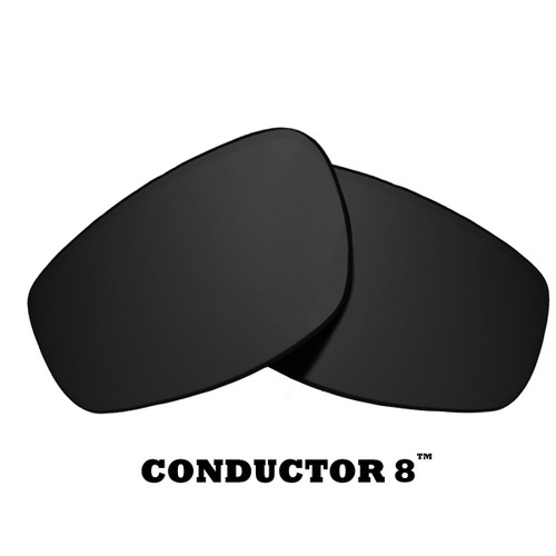 Fits Oakley Conductor 8