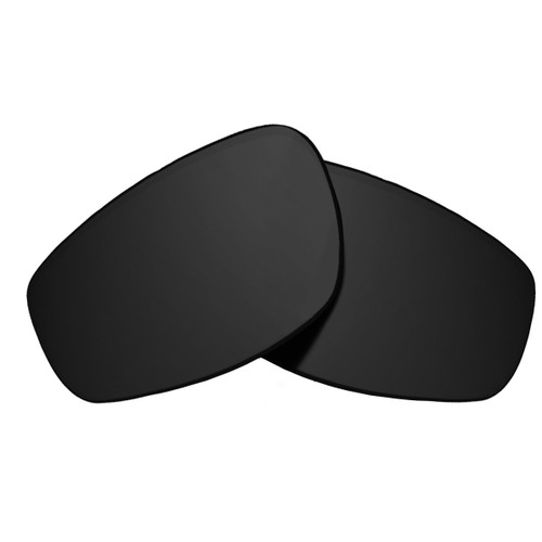 Conductor 8, Oakley, Lenses, Best, New