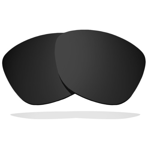Andy 4202, Oakley, Lenses, Best, New