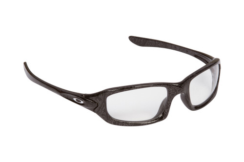 Fits Oakley Fives (2009)