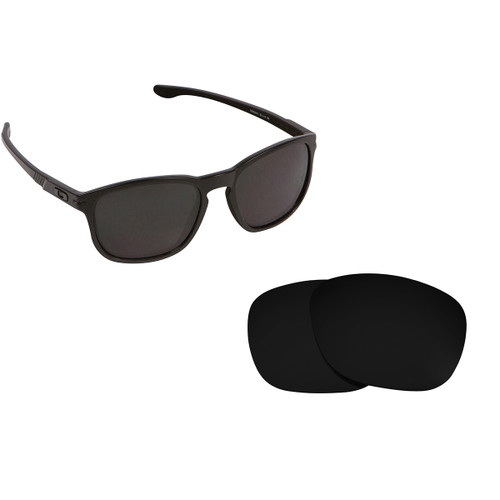 Fits Oakley Enduro (Asian Fit)
