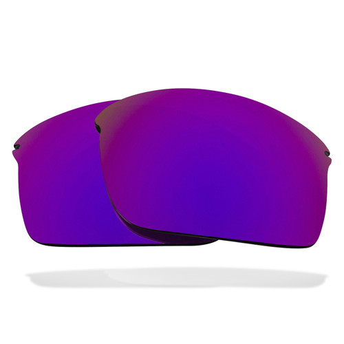 Fits Oakley Wiretap