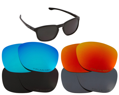 ENDURO, Oakley, Lenses, Best, New