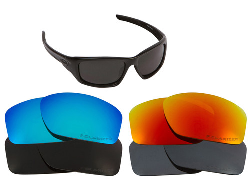 VALVE, Oakley, Lenses, Best, New