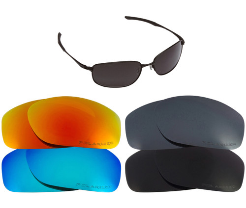 TAPER, Oakley, Lenses, Best, New