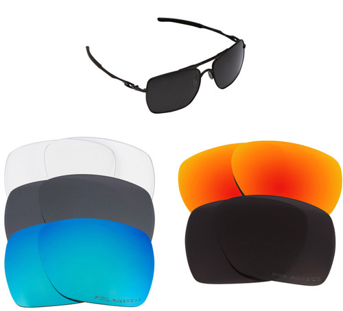 DEVIATION, Oakley, Lenses, Best, New