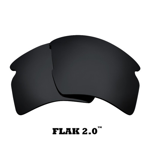 Fits Oakley Flak 2.0 XL
