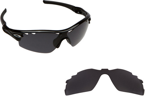 Oakley RADAR PITCH