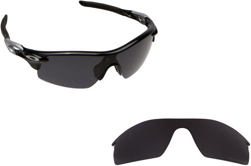 Oakley RADARLOCK PITCH