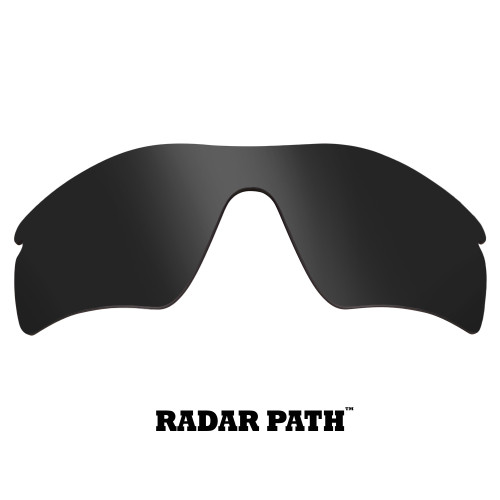 Fits Oakley Radar Path