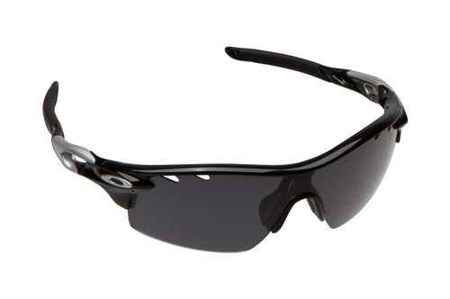 Fits Oakley RadarLock Pitch (Vented) Asian Fit