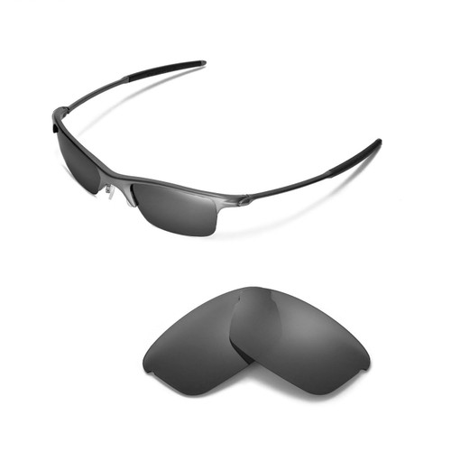 Razrwire, Oakley, Lenses, Best, New