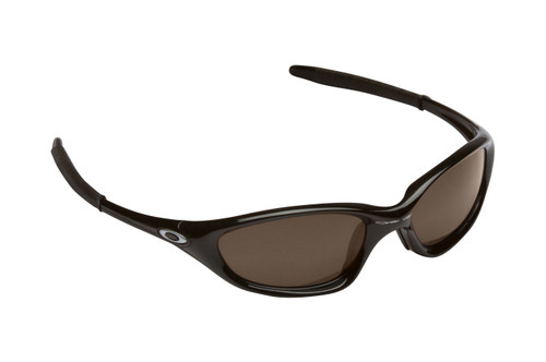 Fits Oakley Twenty XX 2012