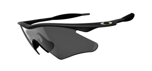 Fits Oakley Vented M FRAME HEATER