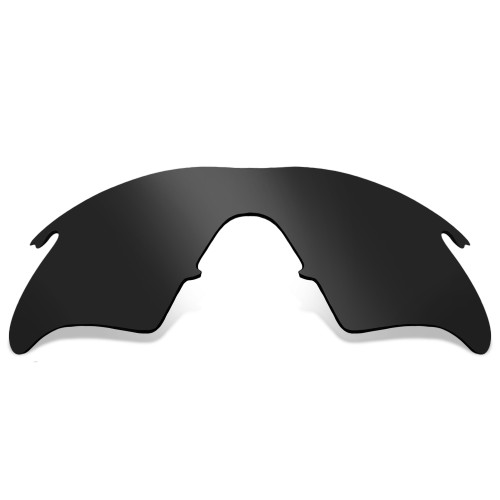M FRAME HEATER, Oakley, Lenses, Best, New