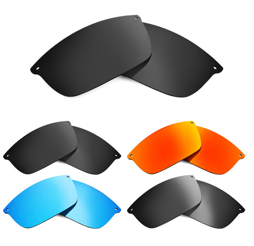 Fits Oakley Carbon Blade