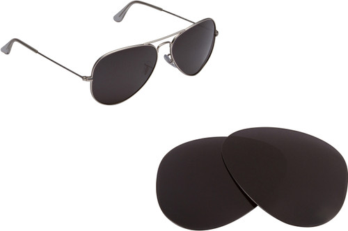 Ray Ban Aviator 3025 58mm