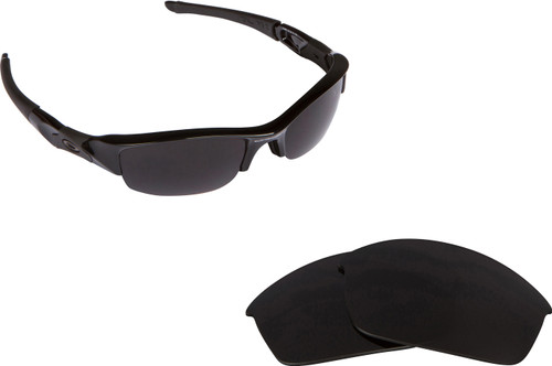 Fits Oakley Flak Jacket