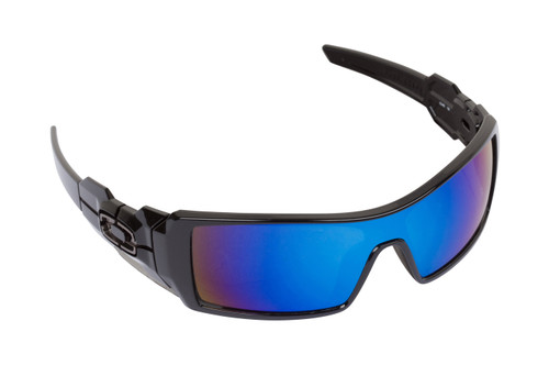 Fits Oakley Oil Rig