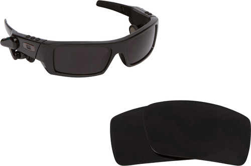 Oakley Thump 2